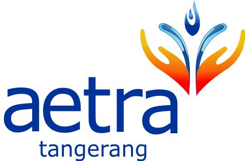 Aetra Air Tangerang. PT