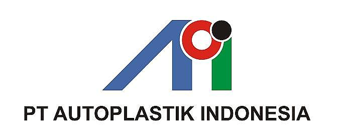 Autoplastik Indonesia. PT
