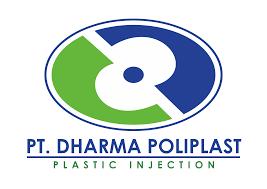 Dharma Poliplast. PT