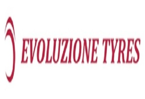 Evoluzione Tyres. PT