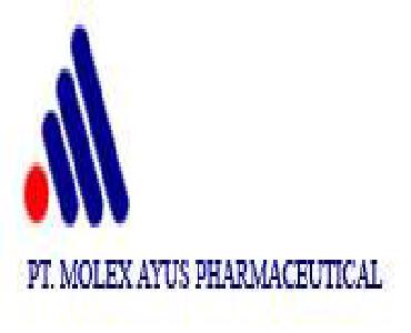 Molex Ayus. PT