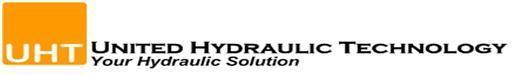 PT. United Hydraulic Technology (UHT)