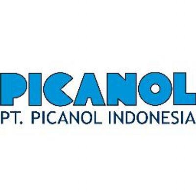 Picanol Indonesia. PT