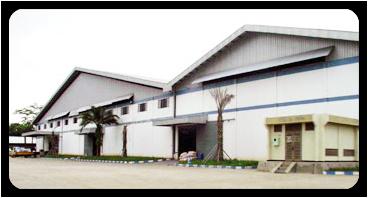 Shinta Indah Jaya. PT