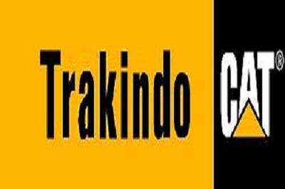 Trakindo Utama. PT dan Cabang