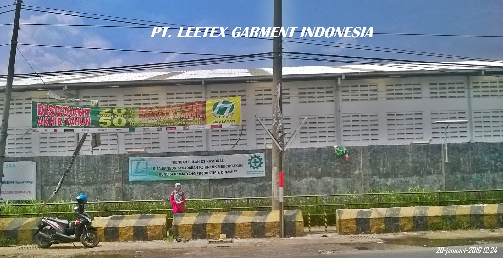 studies on indonesian textile and garment What is fabric inspection in the garment and textile fabric inspection in textile and apparel manufacturing fabric inspection in textile and apparel manufacturing.