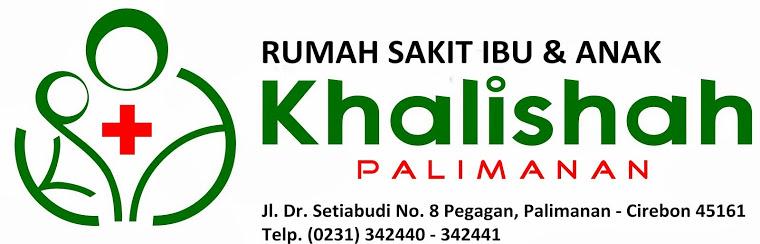 RSIA Khalishah Palimanan
