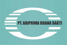PT. ADIPRIMA BUANA BAKTI