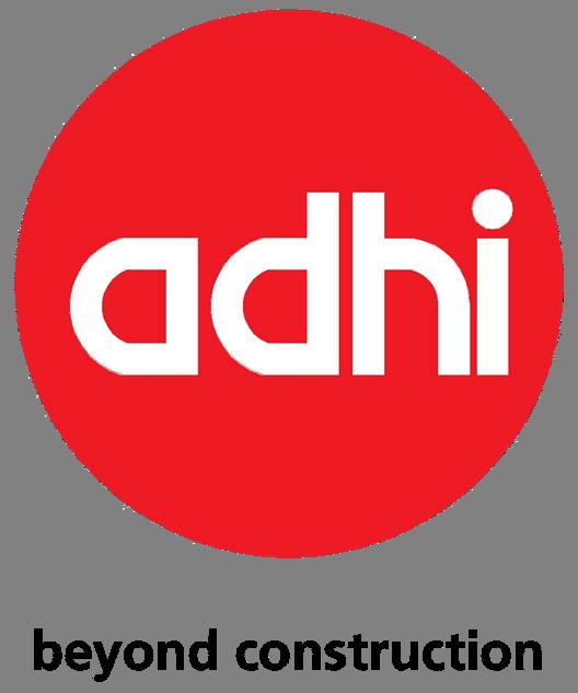 Adhi Karya (Persero) Tbk
