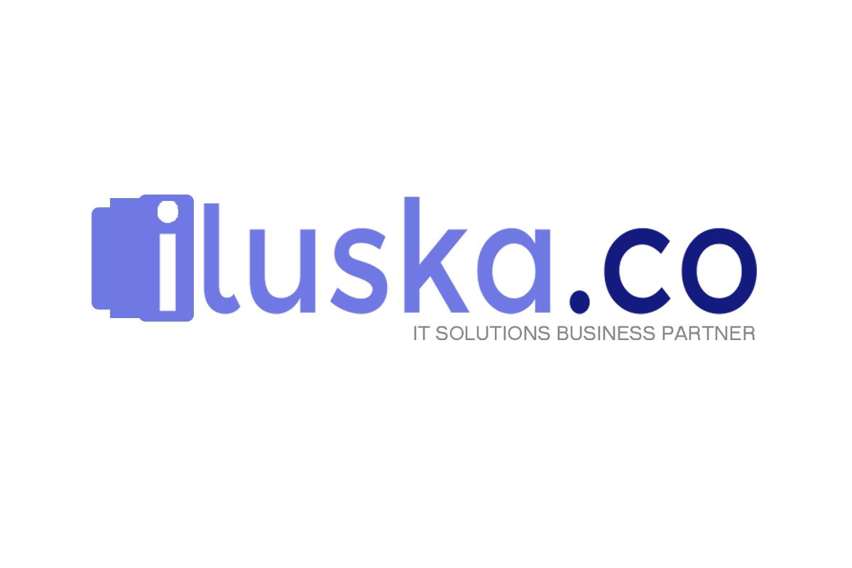 Jasa Web Bandung | Internet Marketing | Arsitek | Aplikasi