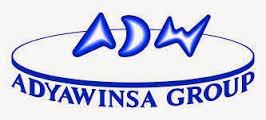 PT Adyawinsa Plastics Industries