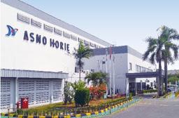 PT Asno Horie Indonesia