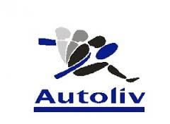 PT Autoliv Indonesia