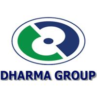 PT Dharma Electrindo Mfg