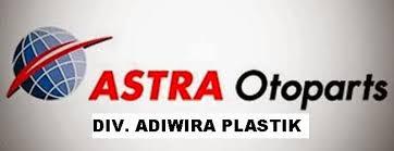 PT Astra Otoparts Div. Adiwira Plastik