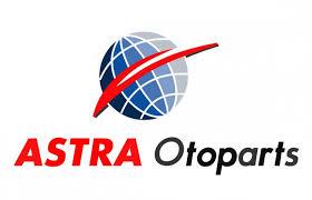 PT Astra Otoparts Tbk Divisi Nusametal