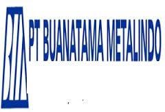PT Buanatama Metalindo