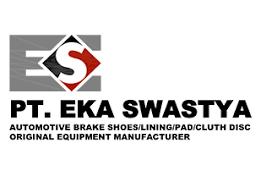PT Eka Swastya