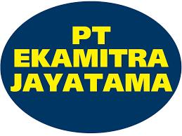 PT Ekamitra Jayatama