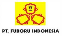 PT Fuboru Indonesia