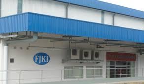 PT Fuji Kinzoku Indonesia