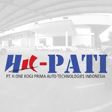 PT H-One Kogi Prima Auto Technologies Indonesia
