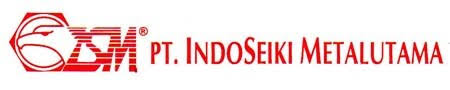 PT Indoseiki Metalutama