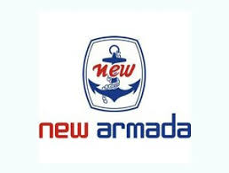 PT Mekar Armada Jaya