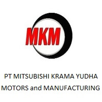 PT Mitsubishi Krama Yudha Motors & Mfg