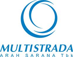 PT Multistrada Arah Sarana, Tbk