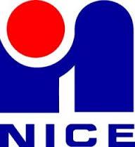 PT Nikko Cahaya Electric