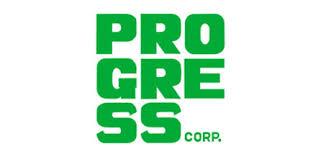 PT Progress Diecast
