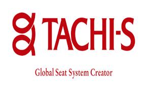 PT Tachi-S Indonesia