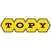PT Topy