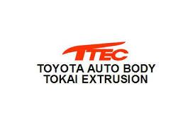 PT Toyota Auto Body-Tokai Extrusion