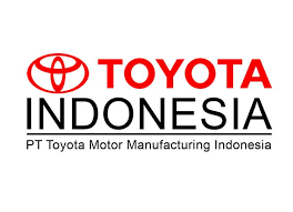 PT Toyota Motor Manufacturing Indonesia