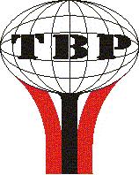 PT Trimitra Baterai Prakasa