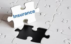 Asuransi Hanjin Korindo
