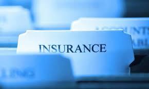Asuransi Wanamekar Handayani
