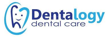 Dentalogy Dental Care