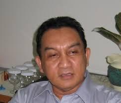 Dr. Agung Sutiyoso