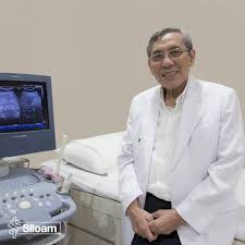 Dr. Agus Sudiro Waspodo