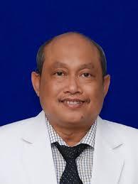 Dr. Aryono Hendarto