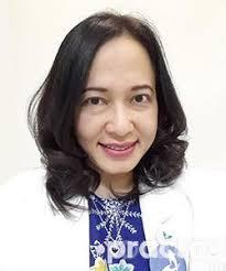 Dr. Brw Indriasari
