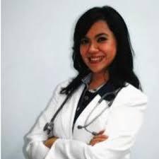 Dr. Fita Moeslichan