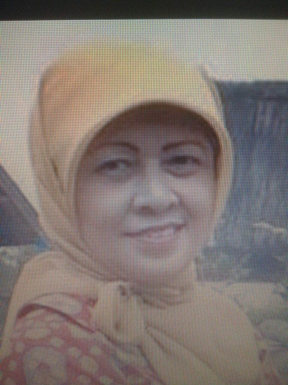 Dr. Hediana F. Dewi