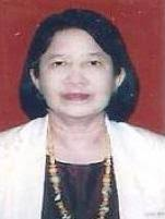 Dr. Laksmi Nurhiyani