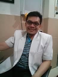 Dr. Primo Parmato