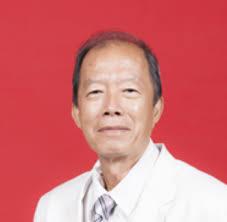Dr. Taufan Iskandar Wongdjaja