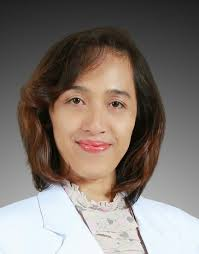 Dr. Tinuk Agung Meilany